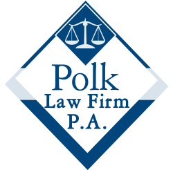 Polk Law Firm